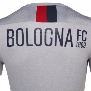 Bologna Fc MAGLIA TRAINING STAFF 2019/20 Adulto