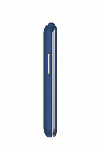 TIM Onda C5 7,11 cm (2.8