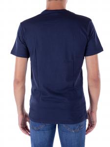 Trussardi T-shirt 52T00330 1T003613