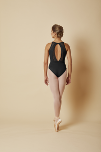 Body Mirella collezione Spring2020