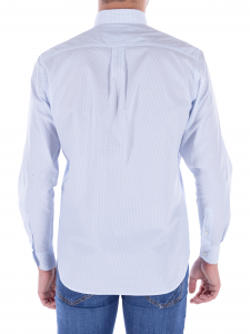 Harmont & Blaine Camicia CRD005 T10762 OVER