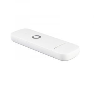 HUAWEI SSI Dongle USB SIM 3G/4G LTE Modem 150 MBps Wi-Fi per autoradio aftermarket Android