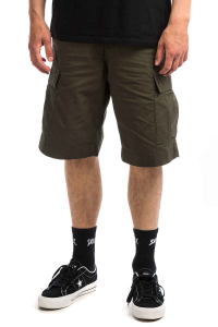 Bermuda Carhartt Aviation Short Green