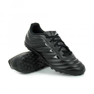 Adidas Copa 19.4 Calcetto da Uomo