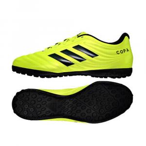 Adidas Copa 19.4 Calcetto Syello da Uomo
