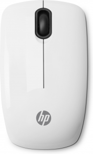 HP Mouse wireless Z3200 bianco