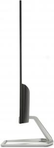HP 27f 68,6 cm (27