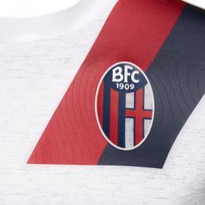 Bologna Fc MAGLIA GARA AWAY 2019/20 Bambino