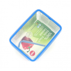 Scatola salva freschezza per frigorifero 3,7lt Emsa