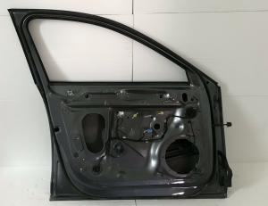 Porta Portiera Sportello Audi A4 Anteriore SX Anno 2020 Originale