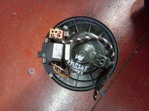 Motorino ventilaz. abitacolo usato Volk. Passat 3C1820015Q