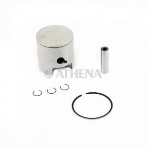 080002.A PISTONE D. 47.6 mm SELEZIONE A CILINDRO SCOOTER ATHENA