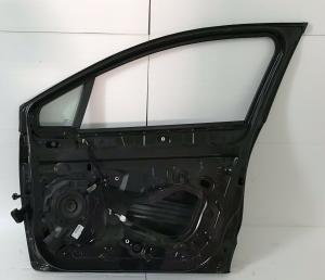 Porta Portiera Sportello Anteriore DX Renault Clio Anno 2018 Originale