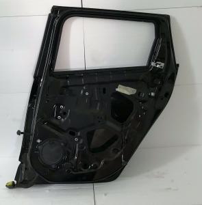 Porta Portiera Sportello Posteriore DX Renault Clio Station Wagon Anno 2018