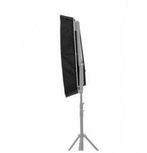 Softbox Circolare per Led Compac 100/100B SB-CP100-R