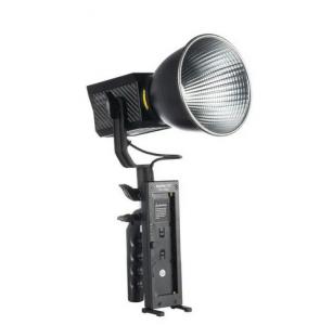 Luce Led Forza 60B Bicolore 2700-6500K + Adattatore Bowens + Maniglia
