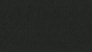 Supporto arti inferiori in pula di farro con federa lavabile