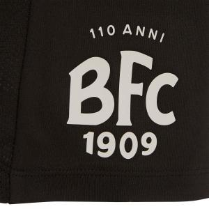 Bologna Fc SHORT GARA THIRD 2019/20 Bambino