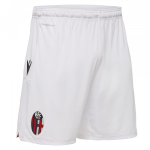 Bologna Fc SHORT GARA AWAY 2019/20 Adulto