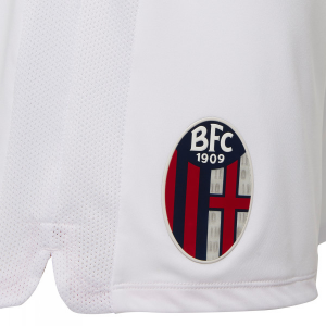 Bologna Fc SHORT GARA AWAY 2019/20 Bambino
