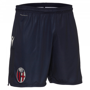 Bologna Fc SHORT GARA HOME 2019/20 Adulto