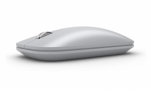 Microsoft Surface Mobile mouse Bluetooth BlueTrack Ambidestro