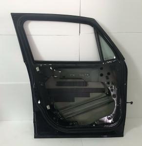 Porta Portiera Sportello Anteriore SX Jeep Renegade Anno 2018 Originale