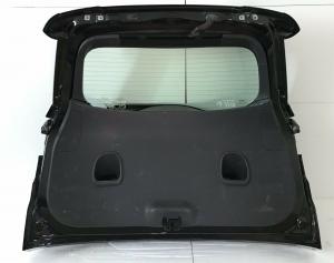Cofano Portellone Posteriore Renault Clio Station Wagon Anno 2018