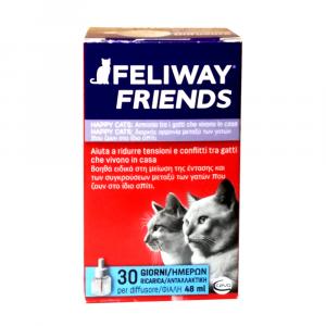 FELIWAY FRIENDS - ricarica