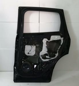 Porta Portiera Sportello Posteriore DX Ford Kuga Anno 2017 Originale