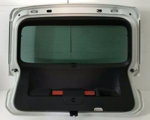 Cofano Portellone Posteriore Wolkswagen Tiguan Anno 2018 Originale