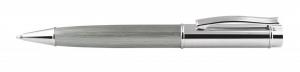 Penna grigia cm.13x1,2x1,2h