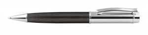 Penna nera cm.13x1,2x1,2h