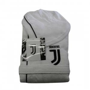 ACCAPPATOIO JUVENTUS,microspugna salvaspazio logo nuovo JJ prodotto ufficiale