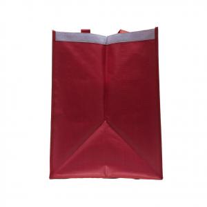 RACCOLTA DIFFERENZIATA tris buste plastificate componibili richiudibili compatte