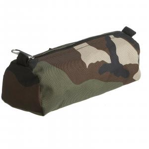astuccio EASTPAK BENCHMARK special camouflage collezione 2017/18