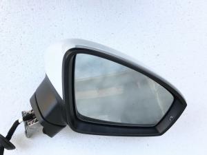 Specchio Specchietto Retrovisore Anteriore DX Volkswagen Tiguan Anno 2019