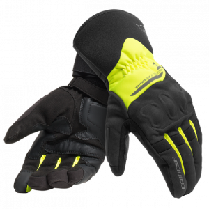 Guanto Dainese X-Tourer D-Dry