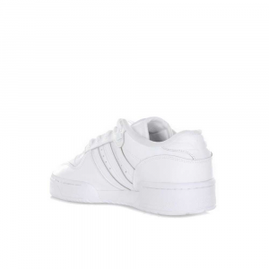 Adidas Rivalry Low Total White Unisex