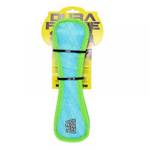 TUFFY DURAFORCE BONE