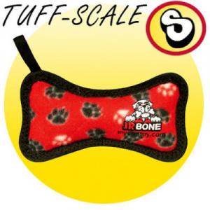 TUFFY JR BONE
