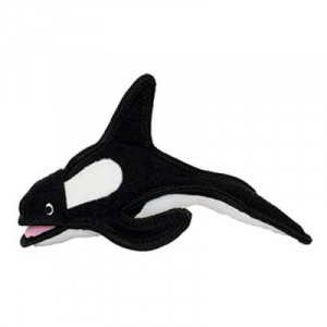 TUFFY OCEAN CREATURE KILLER WHALE-ORCA