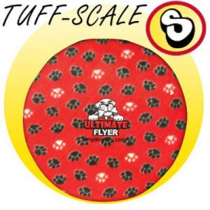 TUFFY ULTIMATE FLYER