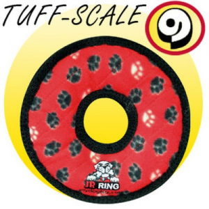 TUFFY ULTIMATE RING