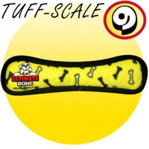 TUFFY ULTIMATE BONE