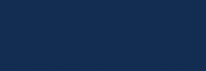 COLLEZIONE GENESIS DEEP BLUE MATT CM.35X100 RETTIFICATO 1° SCELTA