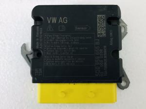 Kit Airbag Completo Volkswagen Nuovo Tiguan Anno 2019 Originale