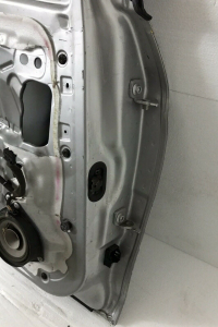 Portiera Sportello Porta Posteriore SX Nuova Fiat Tipo Station Wagon Anno 2018