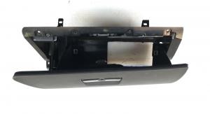 cassetto porta oggetti Bmw Serie 320tdi E90 Anno 2007 Originale