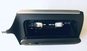 Cassetto Portaoggetti Golf 6 Codice 1K1857290 Anno 2010 Originale